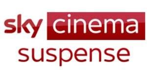 Sky Cinema Suspense HD