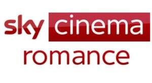 Sky Cinema Romance HD