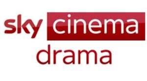 Sky Cinema Drama HD