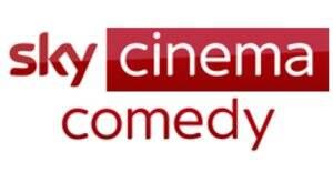Sky Cinema Comedy HD