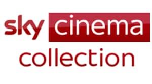 Sky Cinema Collection