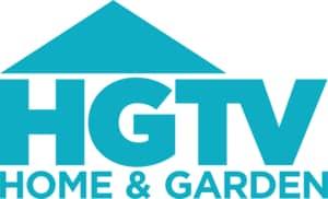 HGTV - HOME GARDEN TV