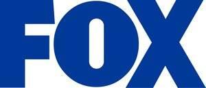 Fox +1