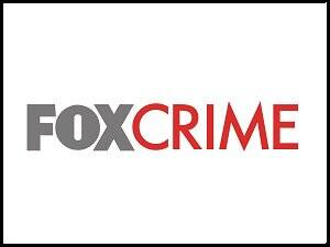 Fox Crime HD