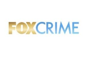 FoxCrime +1