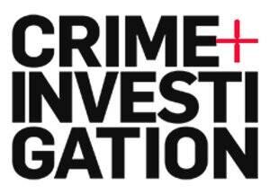 Crime + Inv. HD