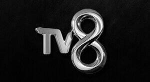 TV8 HD