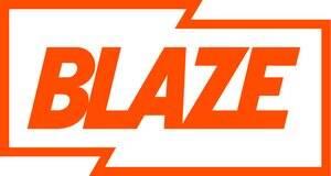 Blaze HD