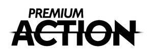 Premium Action HD